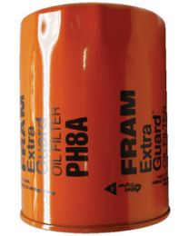 Fram Filter Oil/Fuel FRA PH3980