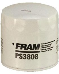Fram Filter FRA PS3808