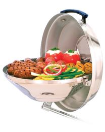 Magma Kettle Charcoal Grill Party MAG A10114