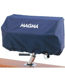Magma Capt Navy Cover For Monterey MAG A101291CN