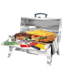 Magma Cabo Charcoal Grill Advntr Se MAG A10703C