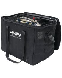 Magma Case-Carry 9X18 Rect Grills MAG A10992