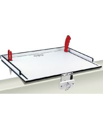 Magma Econo Mate Bait&Filet Table W/ MAG T10310B