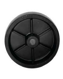Fulton Products Spare Wheel 6 FUW 0917501S00