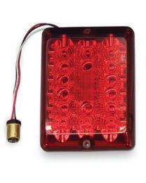 Bargman 84 Series LED Upgrade Kit Red Module FUW 4284410