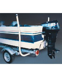 Fulton Products Boat Guide 44 FUW GB440101