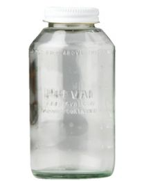 Preval Sprayers Preval 6 Oz Product Container PRV 269