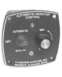 T-H Marine Automatic Aerator Control THM AAC1DP