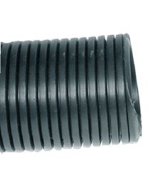 T-H Marine Rigging Hose 2In 50Ft Black THM RFH1DP