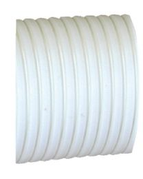 T-H Marine Rigging Hose 2In 50Ft White THM RFH2DP