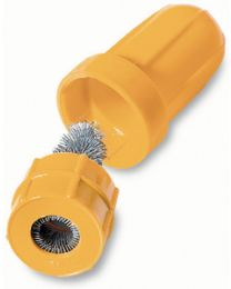 Wirthco Battery Brush Plastic WRC 21003