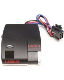 Hayes Blackbird Electric Brake Control HBC 81726