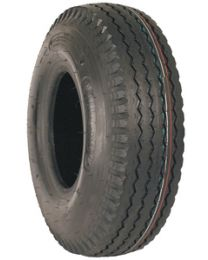 Martin 570X8 LR-B Tire Only MWH DT18120