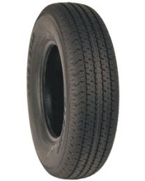 "Martin 15"" Radial Tire Only 205/75R15C MWH TX205X15CTL"