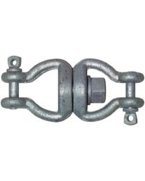 Acco Chain Anchor Rode Swivel ACC 440640011