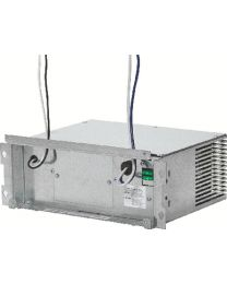 Parallax 50Amp A/C 55Ampelec.Pwr.Sect. PPS 5355R