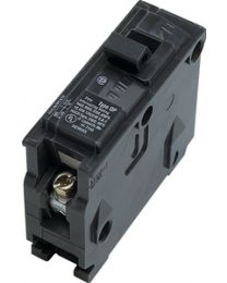Parallax Circuit Breaker Qp. 1-Pole 15A PPS ITEQ115