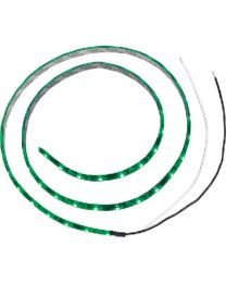 Wesbar Led Strip Green 36  54 Diodes WES 54205013