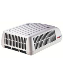 RV Products-Airxcel, Inc.(Maxx Air Vent) Tuff/Maxx A/C Shroud White RVA 00325001