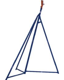 Brownell Boat Stands Sailboat Stand Baseonly 23-37I BBS SB4BASEONLY