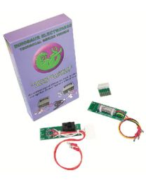 Dinosaur Electronics Test Adapter Package DNE TESTADAPTERPA
