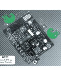 Dinosaur Electronics Board 12Volt Appl Newer DNE UIBS