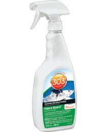303 Products 303 Fabric Guard 32 Oz TOT 30604
