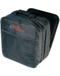 Acme Props Carry Case Padded/Soft Side ACM 5009