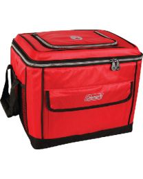 Coleman Soft Cooler 40 Can Collapsible CMN 2000013739