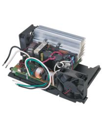 Progressive Dynamics 35Amp Con/Charger Replacement PGD PD4635
