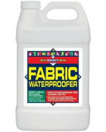 Marikate Fabric Waterproofer - Gl MKT MK63128
