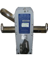 New England Ropes Cordage Meter NER 90300000000
