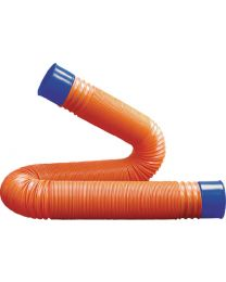 Prest-O-Fit 5Ft Duraform Sewer Hose PSF 10068