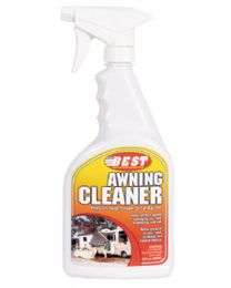 Pro Pack 32 Oz. Awn Clean. W/Spray PRP 52032