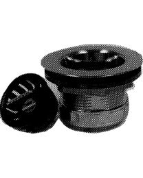Zebra RV Accessories Strainer ZRA R7760