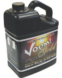 WLM Voom Gold Gallon WLM WM60128