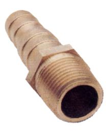 Conbraco_Apollo Pipe To Hose Adapter 1-1/4 CNN 6500753