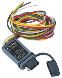 Hopkins Converter 3 To 2 60 Wire W/Te HOP 48915