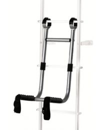 Stromberg Carlson Pr Chair Rack F/Step Ladder SGC LA104
