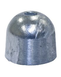 B&S anodes Bow Thruster Zinc Side Power BSM BSMSM201180