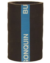 Buck Algonquin Packing Box Hose 2-1/2In BUC 80HO250