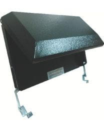 Suburban Bi-Fold Cover For Tops/Ranges SBM 2814A