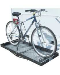 Ultra-Fab Bike Rack Accessory UAF 48979030