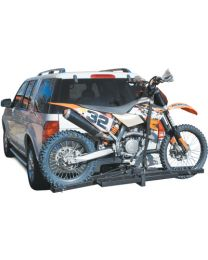 Ultra-Fab Motorcycle Carrier UAF 48979033