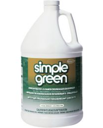 Simple Green Simple Green 1 Gal SGR 13005