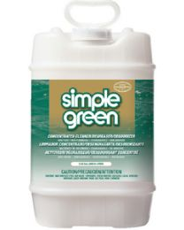 Simple Green Simple Green 5 Gal SGR 13006