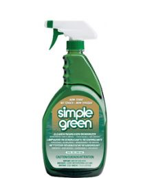 Simple Green Simple Green 24 Oz. SGR 13013