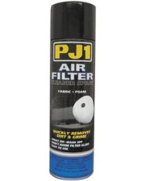 PJH PJ-1 Foam Filter Cleaner 15 Oz PJH 1522