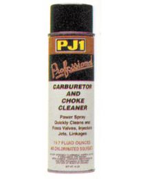 PJH PJ-1 Enviro Carb Cleaner 19.7Fl Oz PJH 401