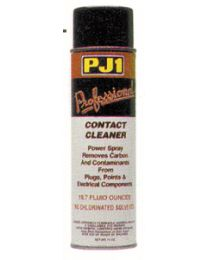 PJH PJ-1 Enviro Contact Cleaner 19Floz PJH 403